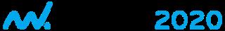 マイナビ2019